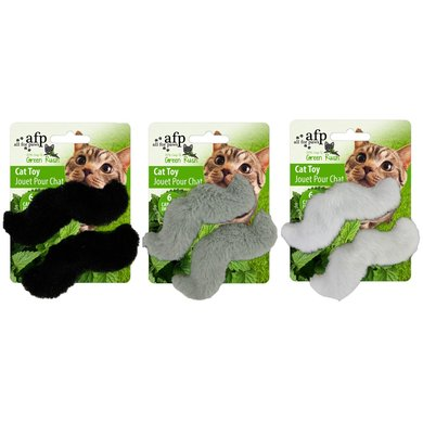 All For Paws Catnip Mustache