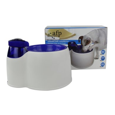 All For Paws Pet Fountain Replacement Filter Cartridges