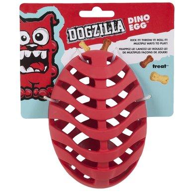 Dogzilla Dino Egg