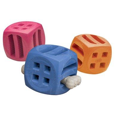 Agradi Qbit Puzzle Box Small