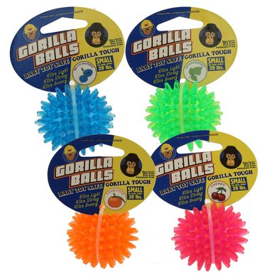 Agradi Gorilla Ball Medium