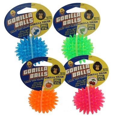 Agradi Gorilla Ball Large