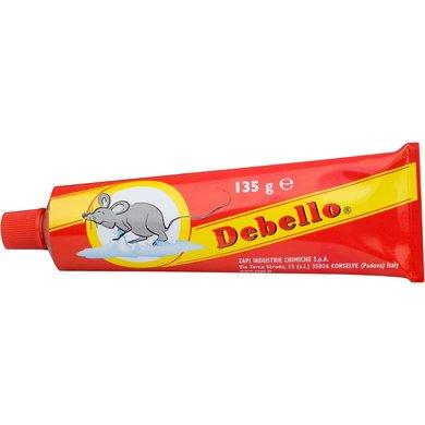 Agradi Zapi Debello Rats&mice Glue Tube 135g