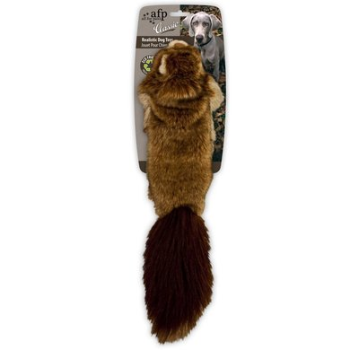 All For Paws Classic Stuffingless Marmot Pelt