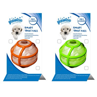 Agradi Smart Treat Ball 8cm