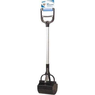 Pawise Poop Grabber Scoop