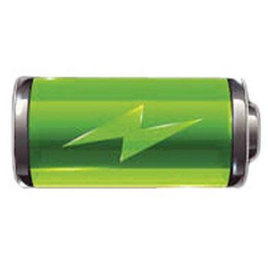 Agradi Batterij C Size Für Ifetch 2st