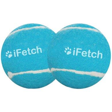 Agradi Ifetch Too Balls