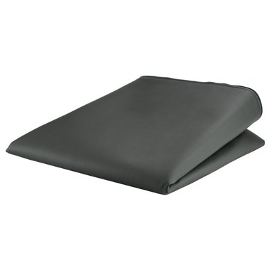 Agradi Hd Cover For Dogbed 100x150cm