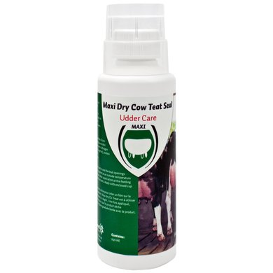 Excellent Maxi Dry Cow Teat Seal 250ml