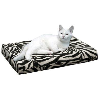 Agradi Hd Catbed Zebra 45x55cm