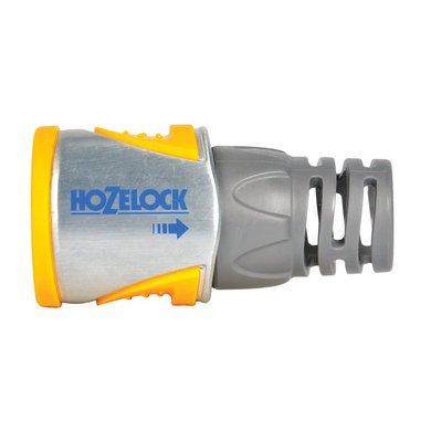 Hozelock metalen Slangstuk Pro 1/2