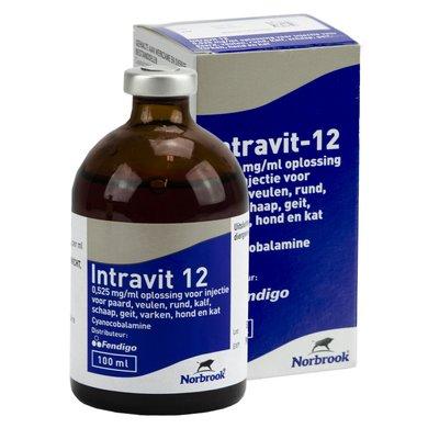 Intravit-12