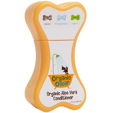 Organic Oscar Aloe Vera Conditioner