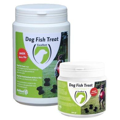 Excellent Dog Fish Treat 600gr