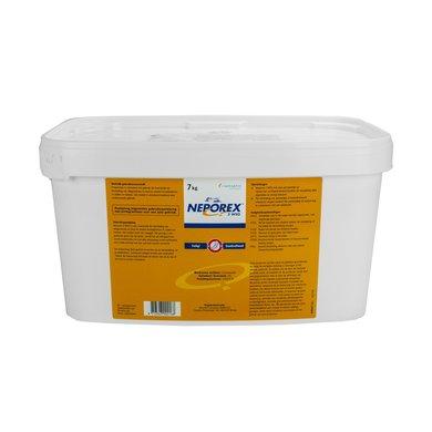 Neporex 10kg