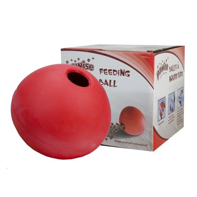 Agradi Treat & Feed Ball 14cm