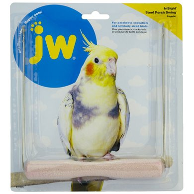 JW Insight Sand Perch Swing Regular Medium
