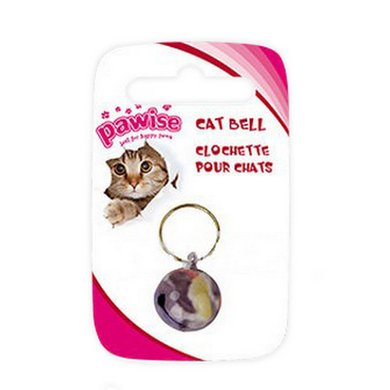 Pawise Cat Bell