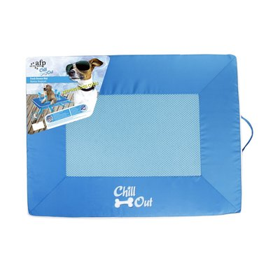 All For Paws Chill Out-fresh Breeze Mat L 100x75x6cm