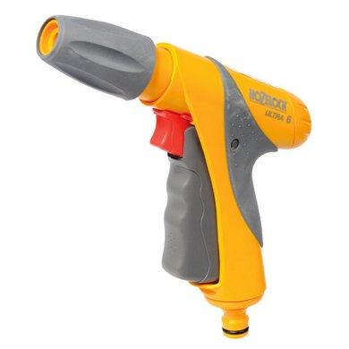 Hozelock Jetspray PLUS Spuitpistool