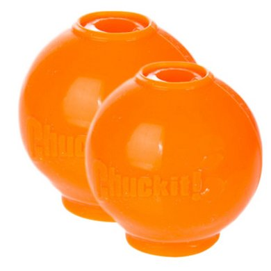 Chuckit Hydrofreeze Ball Large