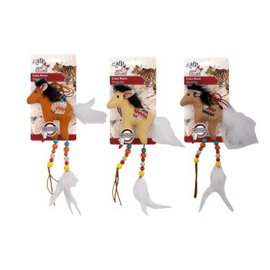 All For Paws Dream Catcher Grazy Horse Assorti