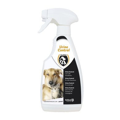 Agradi Urine Control Spray For All Pets 500ml