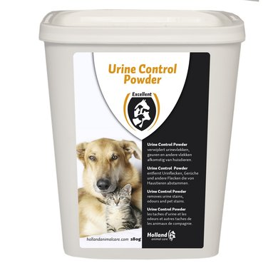 Agradi Urine Control Powder For All Pets