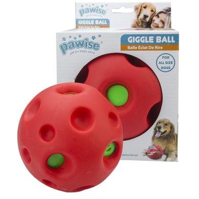 Agradi Shake Me-giggle Ball