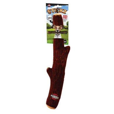 Stickz Plubber Stickz 38cm