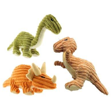 Dino Critter Assorti