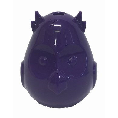 Mojo Friends Owl Purple