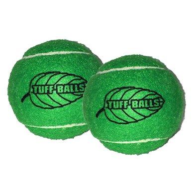 Tuff Mint Balls 2-pack 6cm