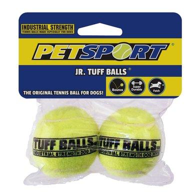 Tuff Balls 2-pack 4,5cm