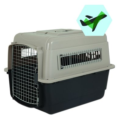 Petmate Ultra Vari Kennel Fashion 71cm