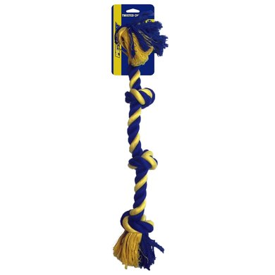Agradi 4-knot Cotton Rope 63cm