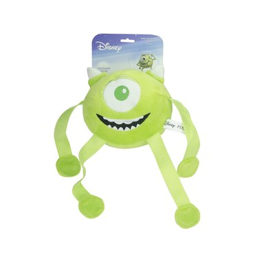 Disney Plush Monster Inc Mike