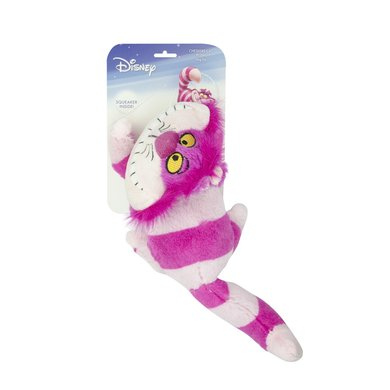 Disney Plush Alice In Wonderland - Cheshire Cat