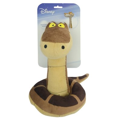 Disney Plush Jungle Book Kaa 24cm