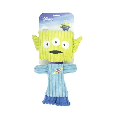 Disney Square Head Toy Story - Alien