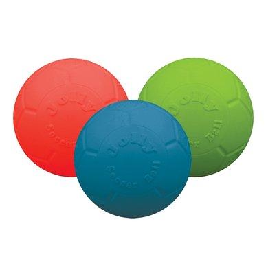Jolly Ball Soccer Ball Oranje 20cm