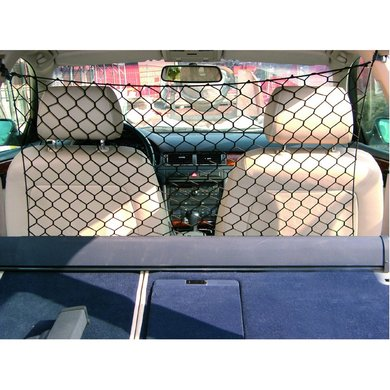 Agradi Backseat Safety Net 122x64cm