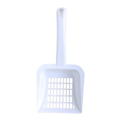 Agradi Litter Scoop Heavy Duty