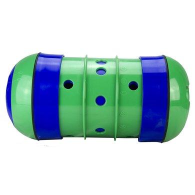 Pipolino Xxl Paard/pony Groen/blauw >100kg