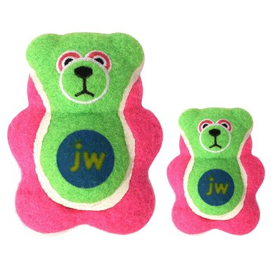 JW Bear Small Assorted