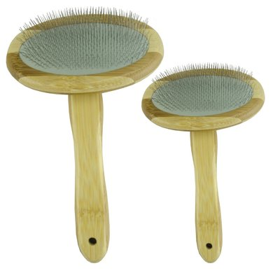 Slicker Brush 17,5cm