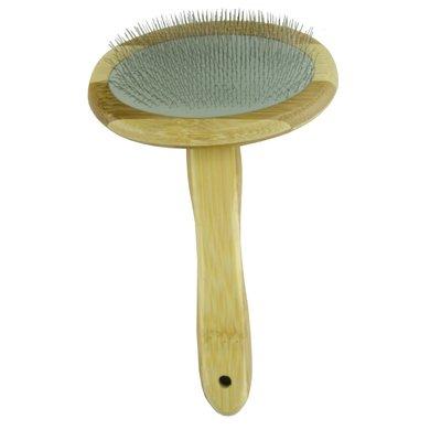 Slicker Brush 19cm