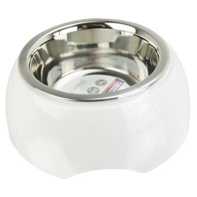 Agradi Melamine Bowl W/stainless Steel Insert 350ml