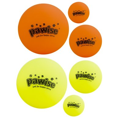 Agradi Luminous Ball 8,5cm